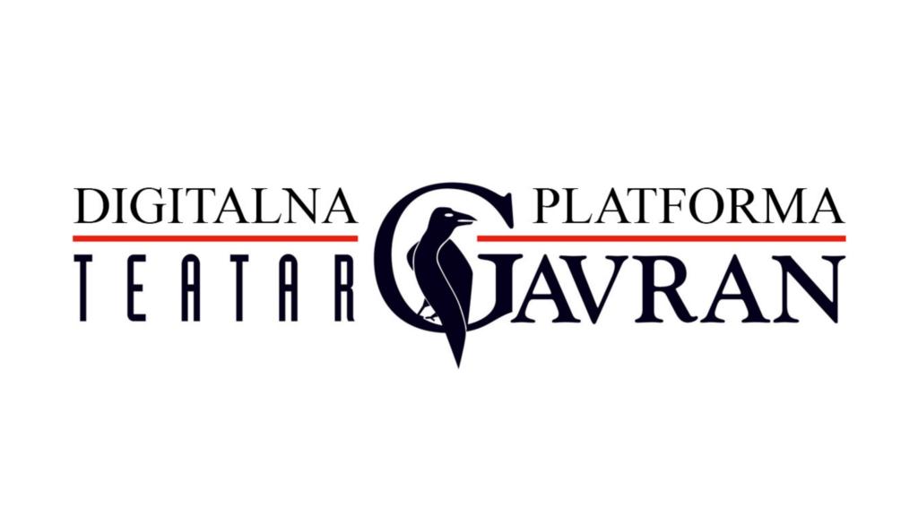 Teatar GAVRAN igra suvremene dinamične predstave u kojima se na prvom mjestu afirmira Glumačko umjeće kao osnov teatarske umjetnosti